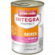 Integra Protect Renal Adult with Pork Weight 400 g