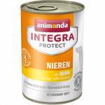 Animonda Integra Protect Renal Adult con Pollo