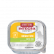 Animonda Integra Protect Sensitive Adult with Pure Turkey 100 g