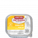 Animonda Integra Protect Sensitive Adult Pure Chicken 4017721866941 erfarenheter