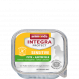 Animonda Integra Protect Sensitive Adult Turkey + Potato 100 g