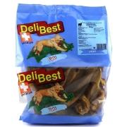 DeliBest Lamb Ears Light 1 kg