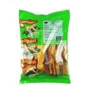 DeliBest Snack de Bœuf à Mâcher  Premium 500 g