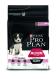 Purina Pro Plan Puppy Medium - Optiderma avec saumon 12 kg, 3 kg essay