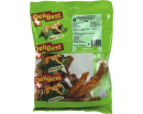 Premium Deer Tendons, long - EAN: 7610016002009