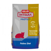 Integra Protect Urinary - EAN: 4017721866477