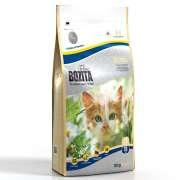 Bozita Feline Kitten 10 kg