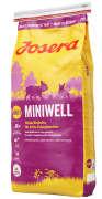 Miniwell 15 kg