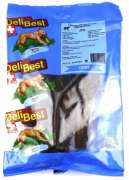 Light Nerbo di Cavallo 200 g