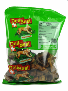 Premium Deer Mix Gourmet Art.-Nr.: 20704