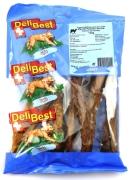 Camello Sticks Light 120 g