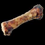 DeliBest Horse Hind Leg XXl 2St