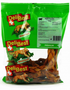 Beef Meat Twister Premium from DeliBest 150 g