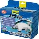 Tilaa Tetra APS 400 White Edition