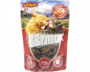 Cat Snack Veal with Flaxseed Premium 45 g