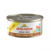 Almo Nature Classic Truthahn in der Dose 70 g