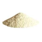 Bio Fiocchi di Patate 800 g