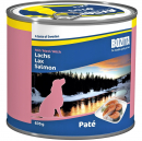 Bozita Paté with Salmon Art.-Nr.: 2217