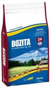 Bozita Senior 12.5 kg