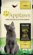 Applaws Senior Kip Kattenvoer 2 kg, 400 g, 7.5 kg test