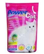 Granular cat litter / silicate 2 kg