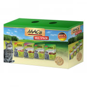 MAC's Pouch Multipack All Kinds 12x100g