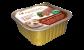 Applaws Dog Pate Kip & Groenten 150 g, 7x150 g