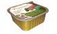 Applaws Dog Pate Lam 7x150 g