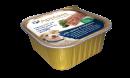 Pâté Saumon et Légumes 7x150 g