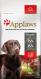 Applaws Adult Large Breed met Kip 2 kg