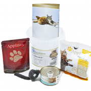 Applaws Kit pour chats