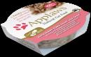 Applaws Cat Pots Filet de Thon et Crabes 60 g