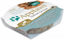 Applaws Cat Pots - Sardinen und Makrelen 60 g Art.-Nr.: 9712