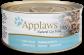 Applaws Natural Cat Food Tonnikalan fileetä 5060122492249 kokemuksia