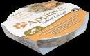 Applaws Cat Pots - Poitrine de poulet avec canard 60 g