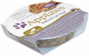 Applaws Cat Pots - Chicken Breast with Tuna Roe 60 g