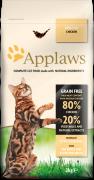 Applaws Adult Poulet 2 kg