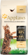 Applaws Adult – Frango 2 kg