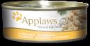 Applaws Natural Cat Food Kippenborst