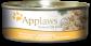 Applaws Natural Cat Food Broileria 156 g, 70 g, 24x70 g