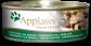 Applaws Natural Cat Food Tonnikala & Merilevä 156 g