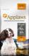 Applaws Adult Small & Medium Breed Kip 7.5 kg, 2 kg, 15 kg
