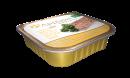 Applaws Paté Chicken Kissan ateriat   osta huippulaatua nopeasti, helposti ja edullisesti