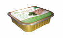 Applaws Paté Agneau 100 g