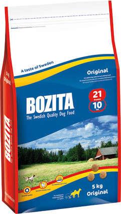 Bozita Original 5 kg