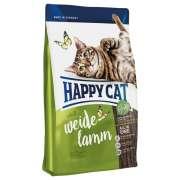 Pienso para gatos Happy Cat |Adult Cordero de pastos 4kg