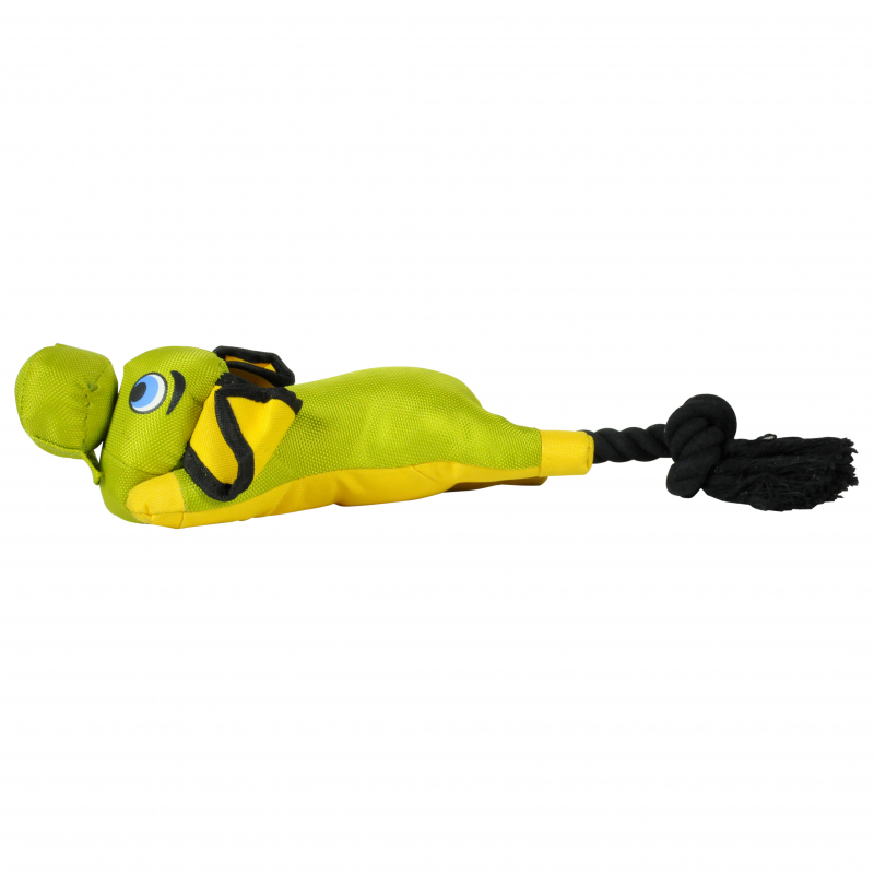 Hyper Pet  Flying Pig Green - Grande  0812675011065 opiniones