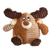 Hunter Dog toy, Hudson, Deer