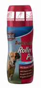 Snacks Trixie Trainer Snack Roller Pop,con Sabor Bacon