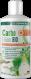 Dennerle Carbo Elixier BIO  500 ml
